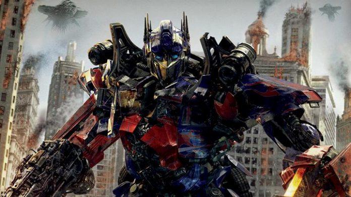 Transformers Sequels