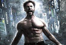 Wolverine 3 Drehbeginn