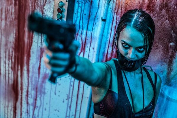 Fantasy Filmfest Nights 2015 Vorschau 5