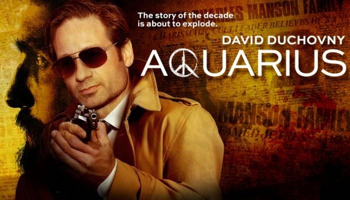 Aquarius Trailer