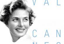Cannes 2015 Auswahl
