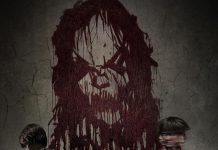 Sinister 2 Trailer