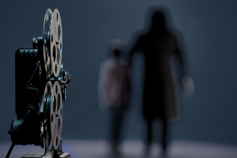 Sinister 2 Trailer 3