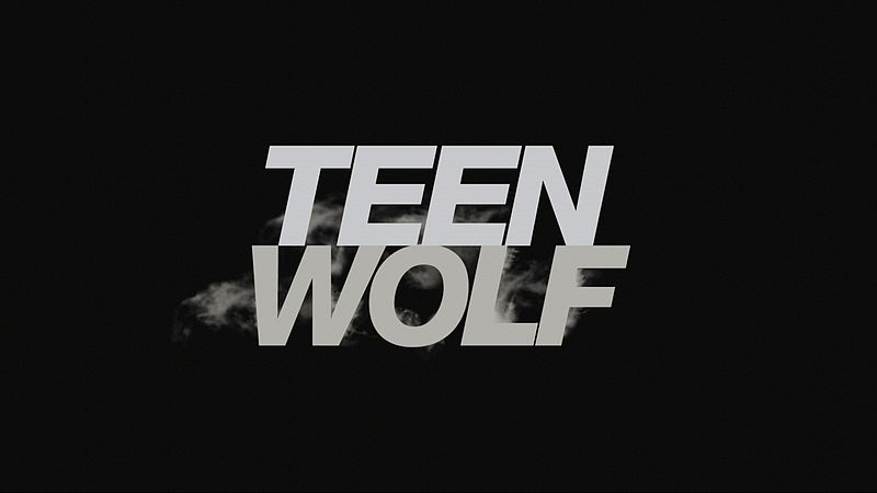 Teen Wolf Season 5 Teaser