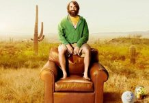 The Last Man On Earth Staffel 2