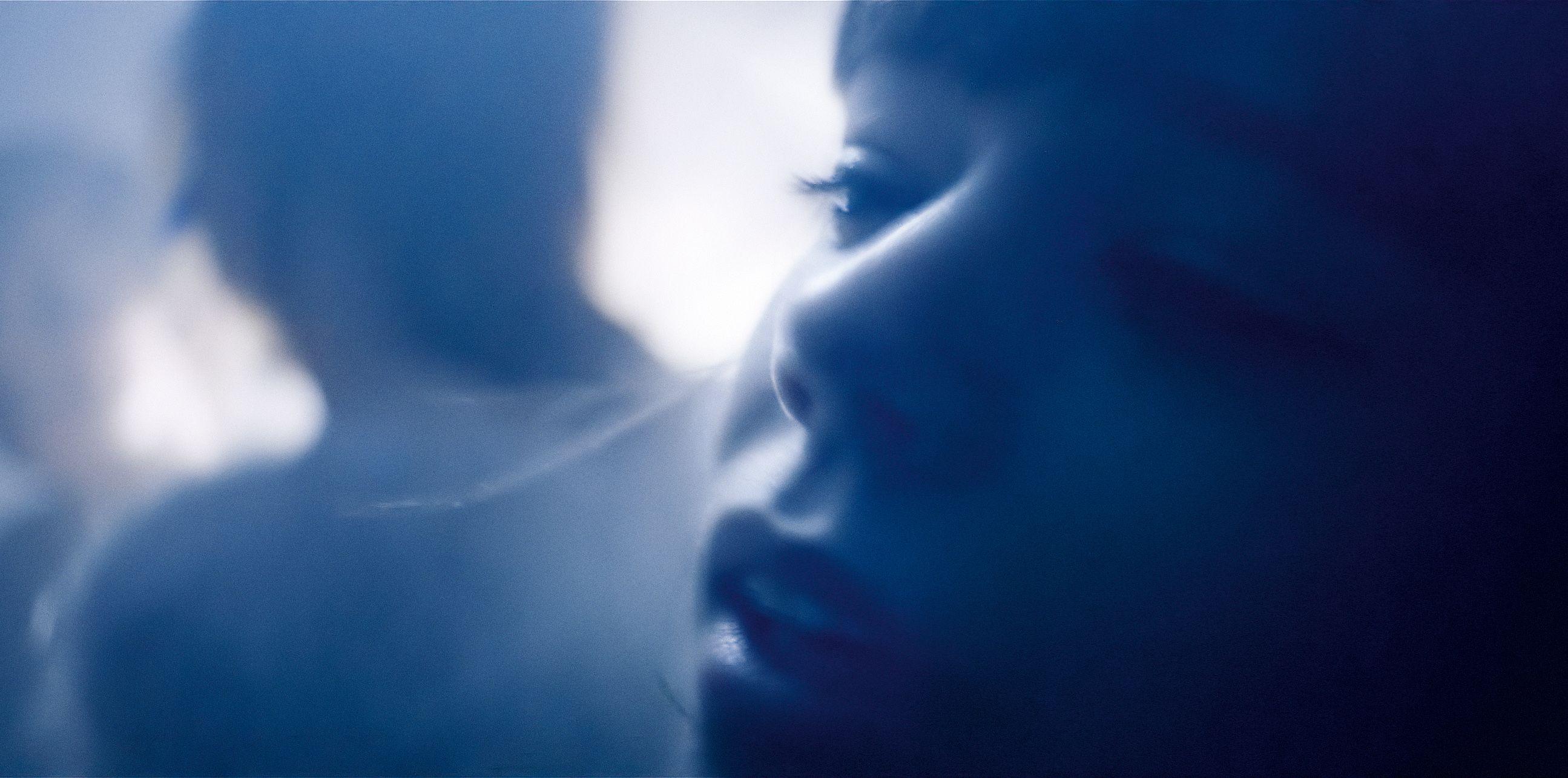 Victoria (2015) Filmkritik