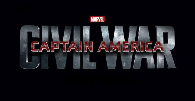 Captain America 3 Civil War Cast