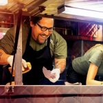 Kiss the Cook (2014) Filmkritik