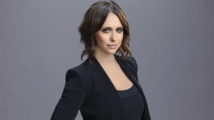 Criminal Minds Season 11 ohne Jennifer Love Hewitt
