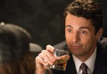 The Good Wife Season 7 ohne Matthew Goode