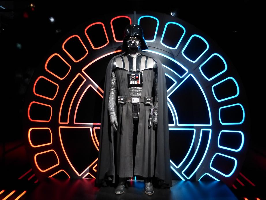 Star Wars Identities Review 8