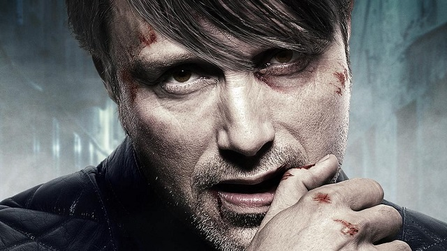 Hannibal Staffel 4 Cast Update