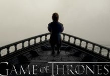 Game of Thrones Staffel 6 Regie