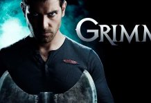 Grimm Staffel 5 Vox