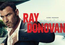 Ray Donovan Season 3 Trailer