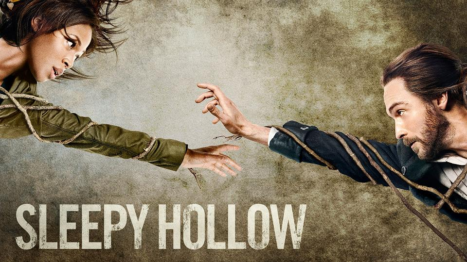 Sleepy Hollow Season 3 Start Plot