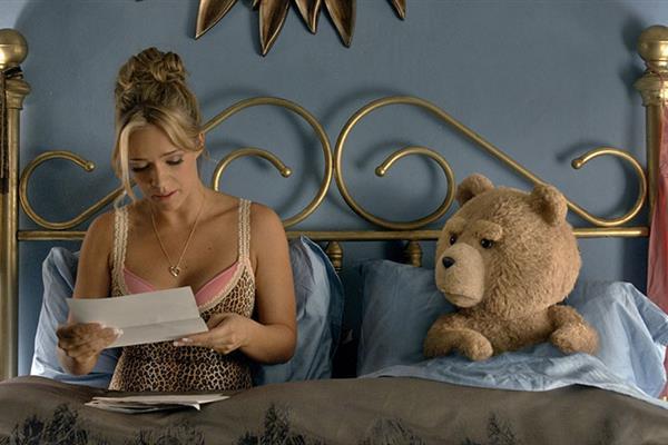 Ted 2 (2015) Filmbild 1