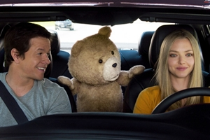 Ted 2 (2015) Filmbild 3