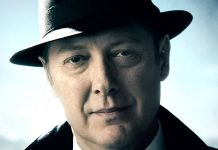 The Blacklist Staffel 3 Start