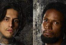 American Crime Staffel 2 Cast