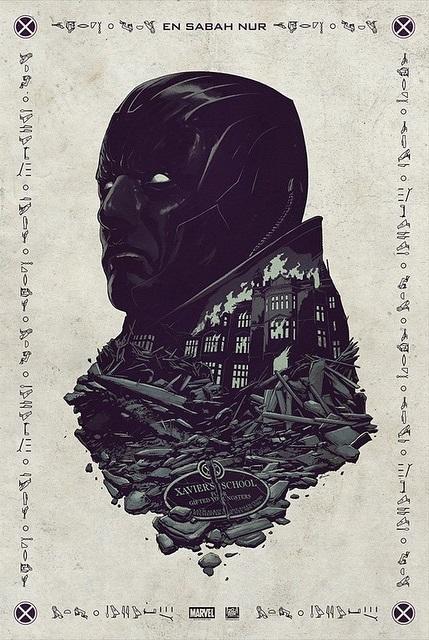 Suicide Squad Trailer 1