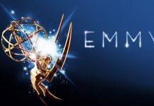 Emmys 2015 Nominierungen