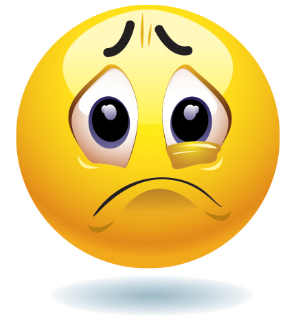Emojis Film 1