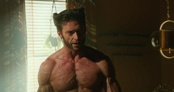 """Wolverine 3"" hat Vorrang: Hugh Jackman verlässt ...  Hugh"