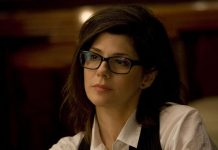 Empire Staffel 2 Marisa Tomei