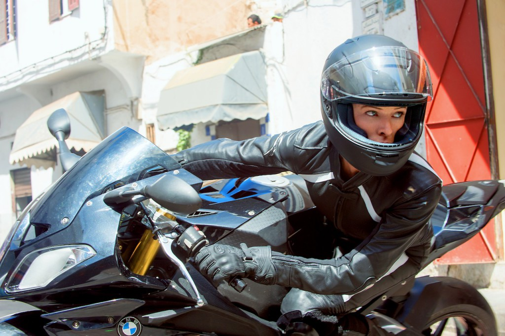 Mission Impossible Rogue Nation Vorschau Bild 8