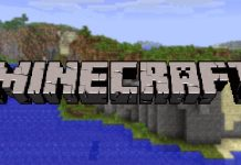 Minecraft Film Regie