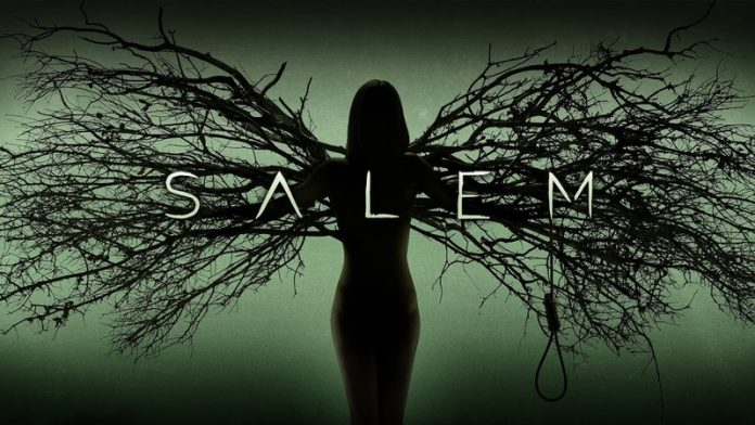 Salem Staffel 3