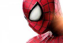 Spider-Man Autoren