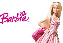 Barbie Kinofilm