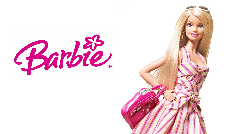 Barbie Kinofilm