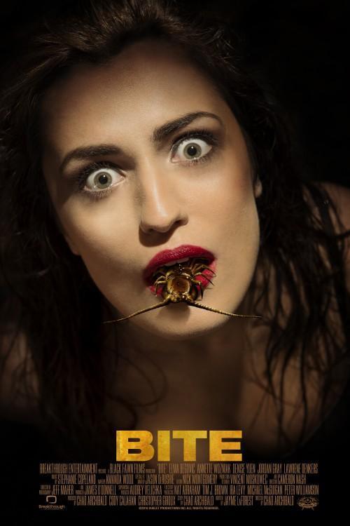 Fantasy Filmfest 2015 Kritiken Bite