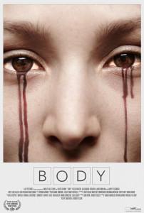 Fantasy Filmfest 2015 Tag 7 Body