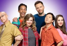 Community Staffel 7