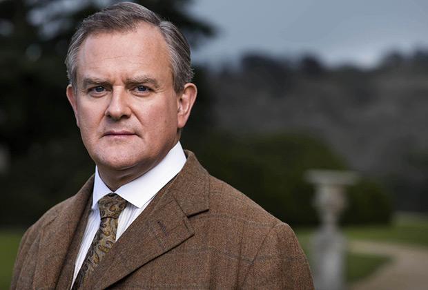 Downton Abbey Staffel 6 Fotos 4