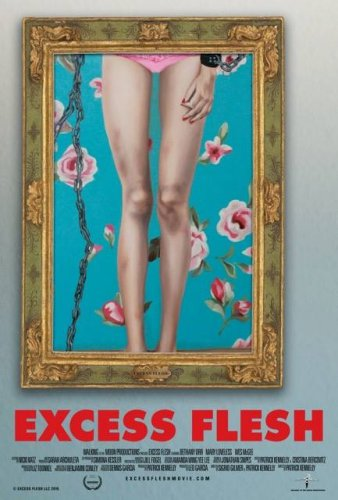 Fantasy Filmfest 2015 Tag 6 Excess Flesh