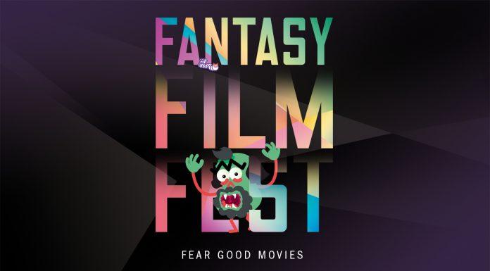 Fantasy Filmfest 2015 Vorschau