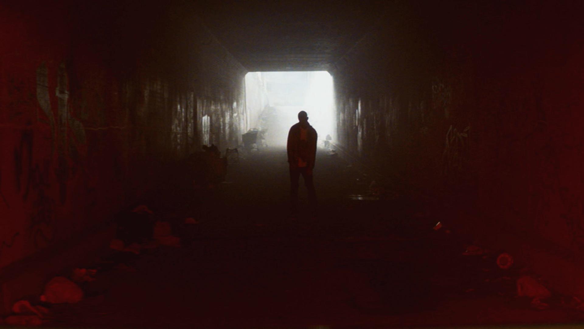 Fear the Walking Dead Zuschauerzahlen