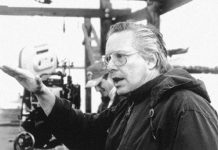 Frankie Machine William Friedkin