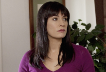 Criminal Minds Emily Prentiss