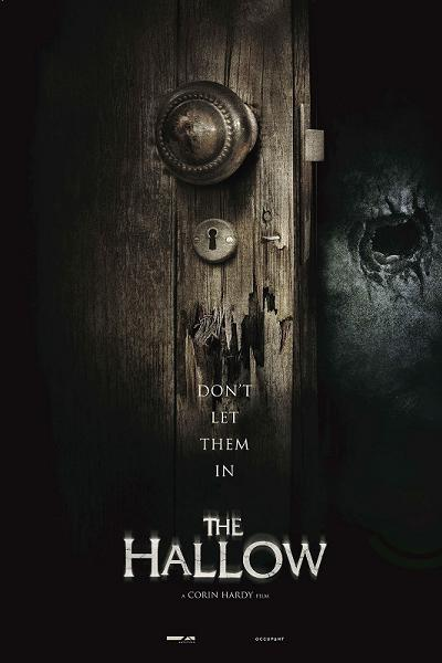 Fantasy Filmfest 2015 Tagebuch The Hallow