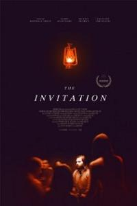 Fantasy Filmfest 2015 Tagebuch The Invitation
