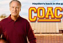 Coach Revival abgesagt