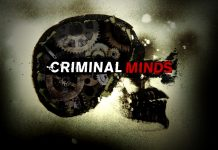 Criminal Minds Staffel 11 Spot