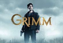 Grimm Staffel 5 Cast