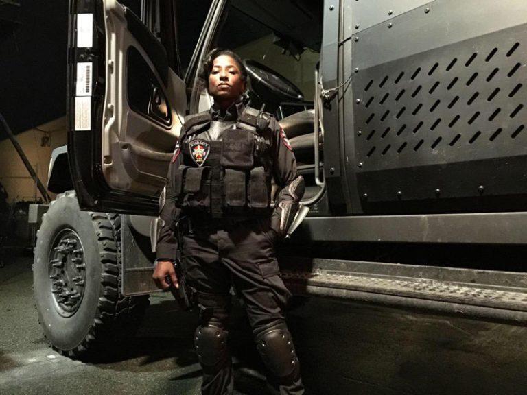 Arrow Staffel 4 Start